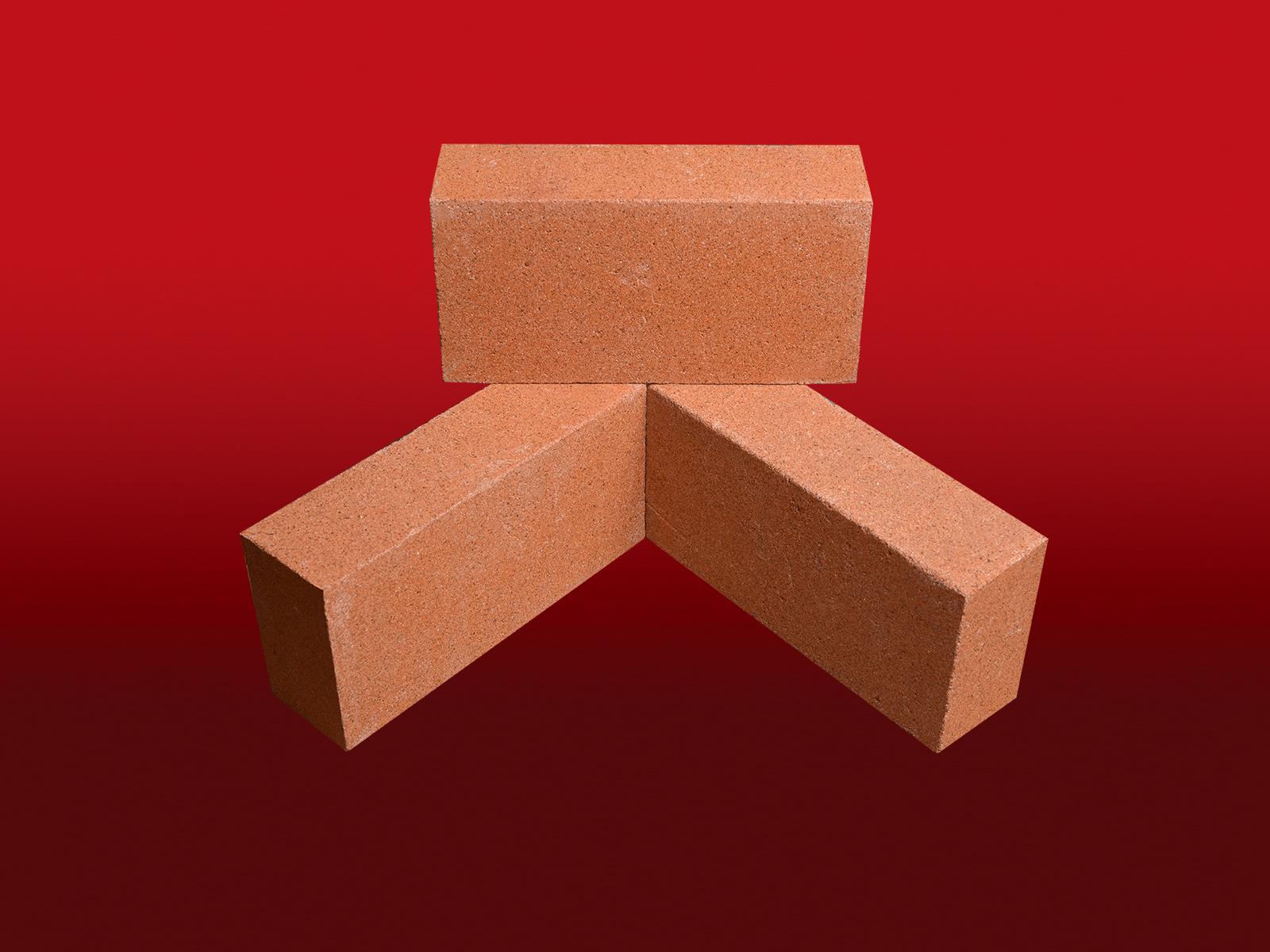 蛭石隔热砖