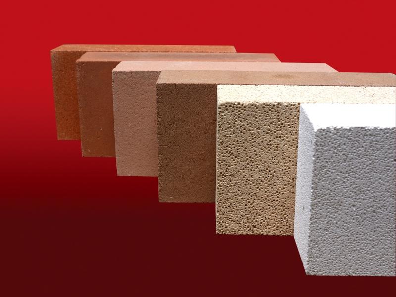 美国ASTM标准出口产品