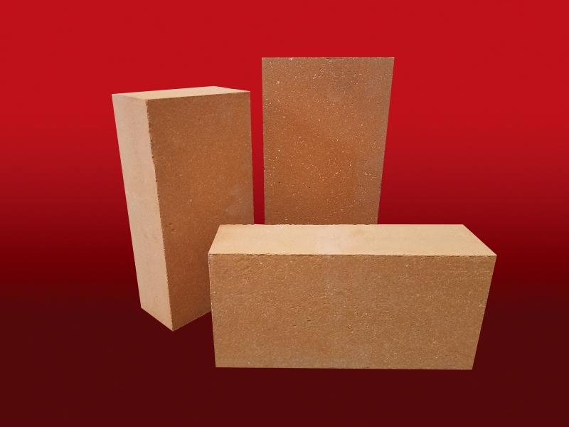 硅藻土高强隔热砖