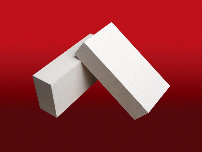 上海硅质隔热砖