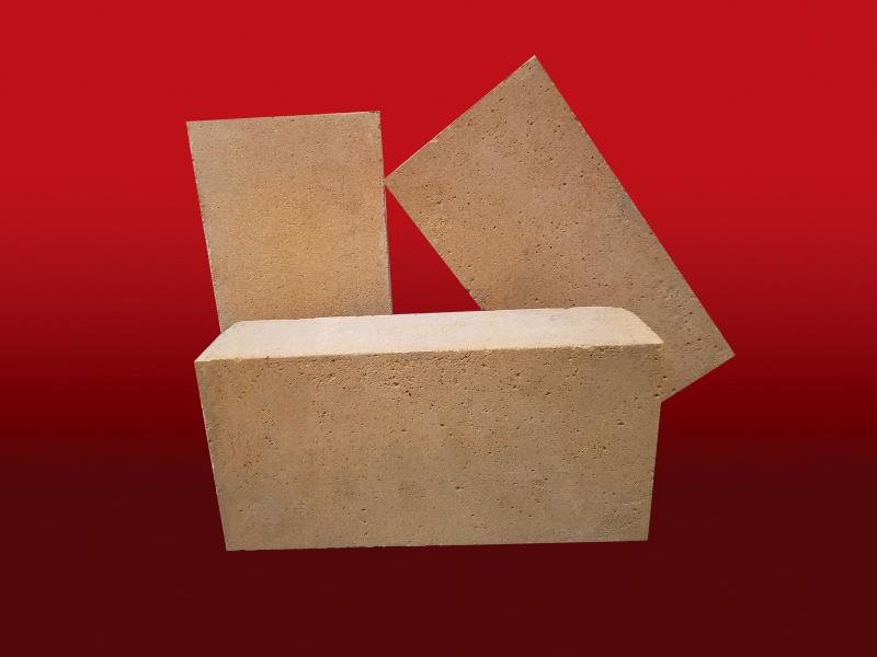 轻质粘土砖